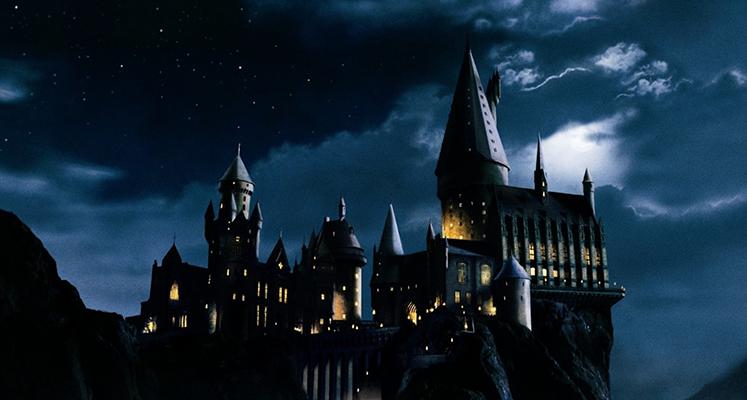 """Weteran serii o Potterze pomoże J.K. Rowling przy scenariuszu do """"Fantastycznych zwierząt 3"""""""
