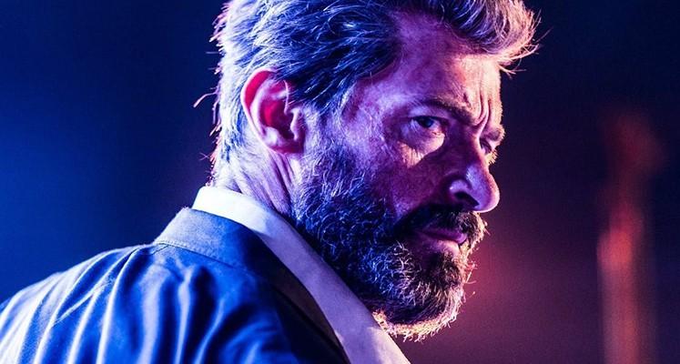Hugh Jackman komentuje plotki o powrocie do roli Wolverine'a
