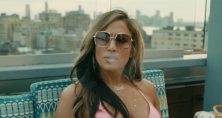 """Jennifer Lopez i jej """"Ślicznotki"""" idą na rekord – finałowe prognozy"""
