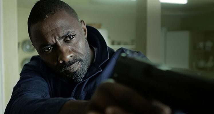 Idris Elba wkracza do akcji - nowe zdjęcie z filmu Hobbs and Shaw!