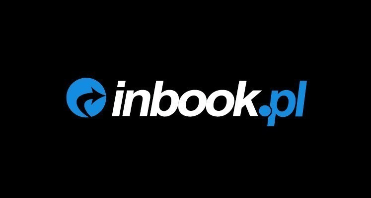 5% dodatkowego rabatu na Inbook.pl