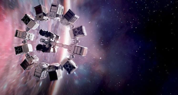 "Hans Zimmer ""Interstellar"" – przegląd ofert rozszerzonych wydań soundtracku [CD i VINYL]"