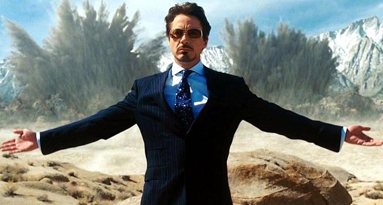 """""""Imperium kontratakuje"""", """"Deadpool"""", """"Iron Man"""" i inne hity Disneya wrócą do kin"""