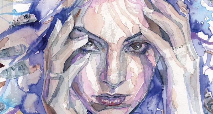 """""""Jessica Jones: Sekrety Marii Hill"""" – zapowiedź komiksu od Mucha Comics"""