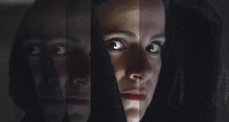 """""""Jestem REN"""" – przedpremierowa recenzja filmu. Powiew świeżości w polskim kinie"""