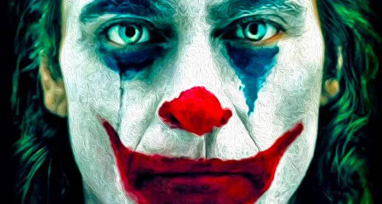 """76. MFF w Wenecji – do kogo trafiły Złote Lwy? """"Joker"""" najlepszym filmem!"""