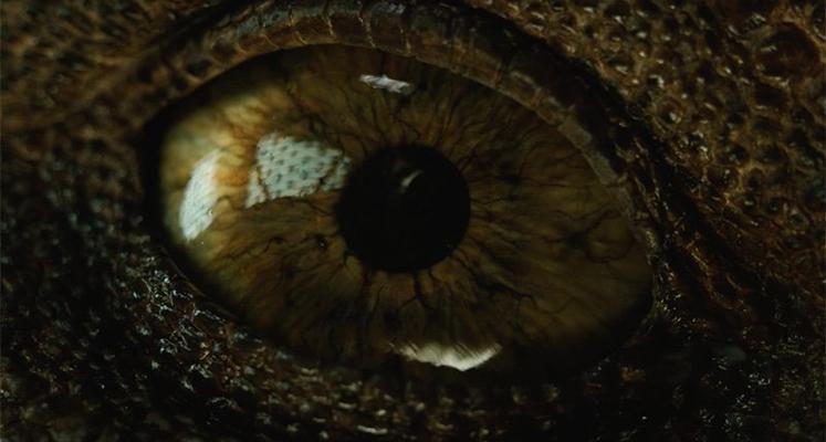 Jurassic World: Upadłe królestwo - nowe szczegóły dotyczące fabuły i zdjęcie