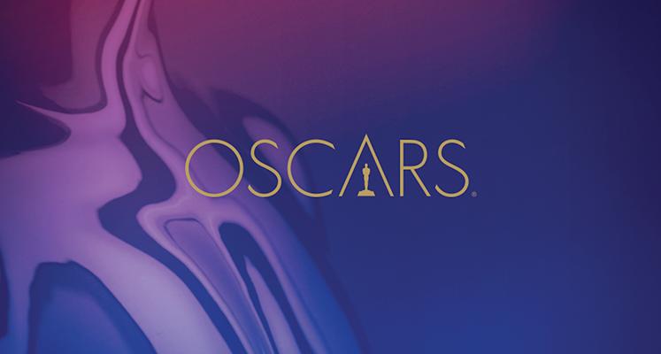 Już dzisiaj nominacje do Oscarów. Gdzie oglądać transmisję na żywo?