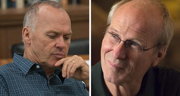 Netflix przejmuje prawa do nowego filmu Sorkina