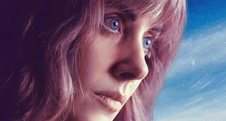 """""""Koniara"""" – recenzja filmu. Mustang z dzikiej doliny snu"""