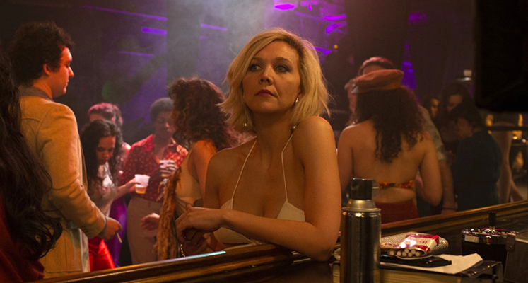 """Nowa zapowiedź hitów HBO GO –  """"Westworld"""",  """"Nowy papież"""", """"Watchmen"""" i wiele innych"""