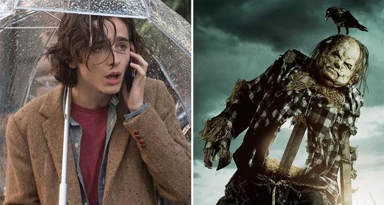 """Zapowiedzi na grudzień od Kino Świat – """"W deszczowy dzień w Nowym Jorku"""" i inne"""