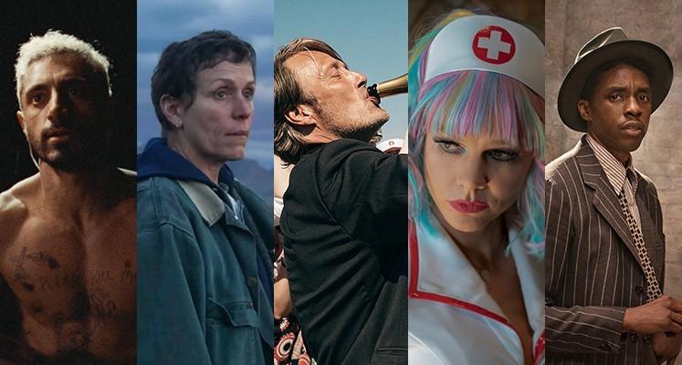 Road to Oscars 2021 – kto zdobędzie nagrody? Omówienie tegorocznych nominacji