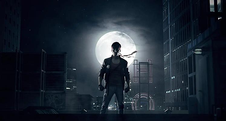 Michael Fassbender zagra w kinowym Kung Fury!