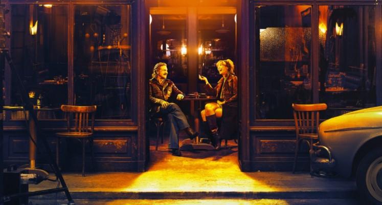 """""""La Belle Époque"""" (2019) – przegląd ofert soundtracku CD"""