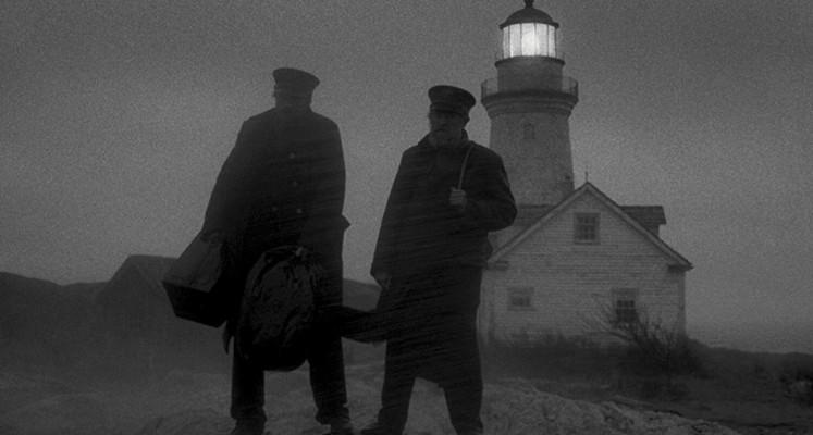 Światło w ciemności – 10 pamiętnych latarni w kinie