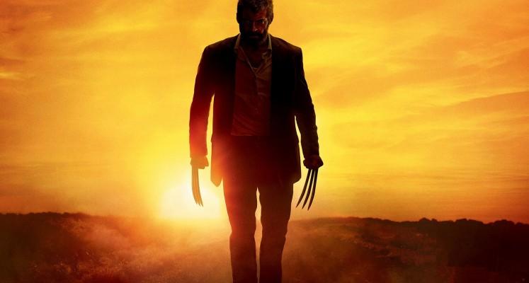 "Marco Beltrami ""Logan"" - recenzja soundtracku"