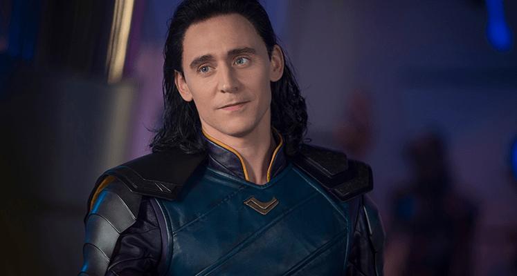 """Marvel podzieli seriale """"Loki"""" oraz """"Falcon i Zimowy żołnierz"""" na dwie części?"""
