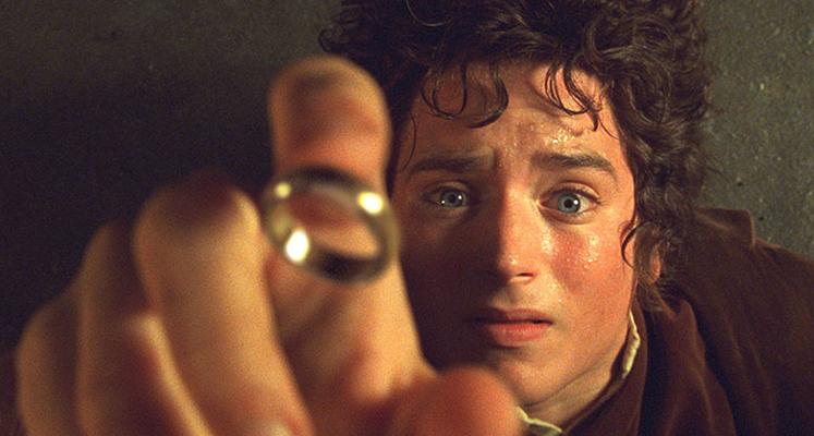 """Serialowy """"Władca Pierścieni"""" i inne produkcje mogą wrócić na plan w Nowej Zelandii"""