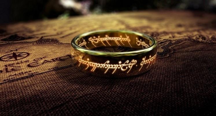 Władca Pierścieni doczeka się serialu?