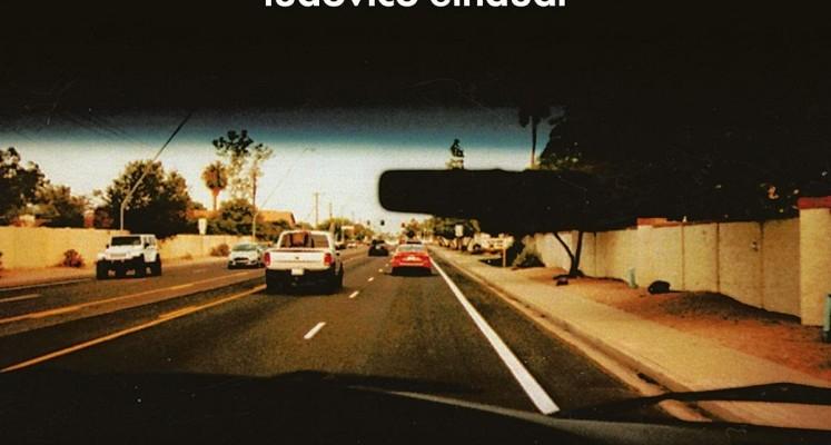 """Ludovico Einaudi """"Cinema"""" – przeglądy ofert wydań albumu [CD i VINYL]"""