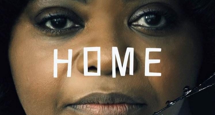 Ma - Octavia Spencer w nowym thrillerze od twórcy Służących