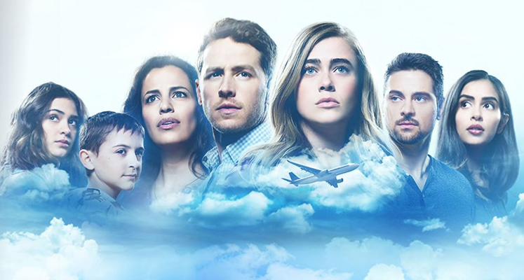 """""""Turbulencje"""" – pierwsza zapowiedź 2. sezonu serialu"""