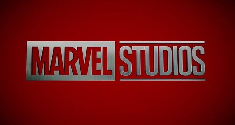 """Daty premier filmów Marvela na lata 2021-2023. """"Strażnicy Galaktyki"""", """"Czarna Pantera 2"""" i inne"""