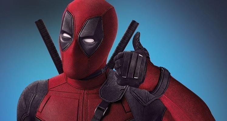 Marvel stworzy animowany serial o Deadpoolu? Reynolds powróci do roli?