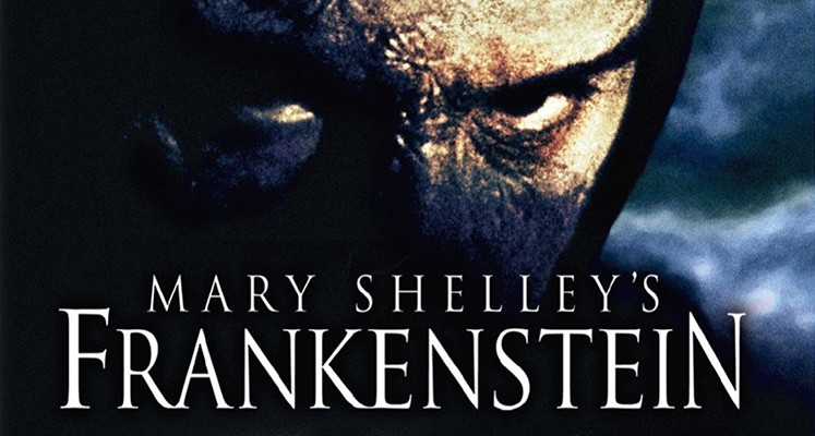 Pre-order na weekend: Mary Shelley's Frankenstein (aktualizacja)