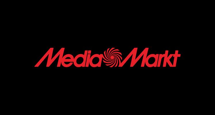 Trzecia płyta CD gratis na MediaMarkt.pl