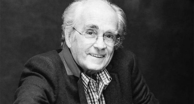 Michel Legrand nie żyje. Słynny kompozytor miał 86 lat