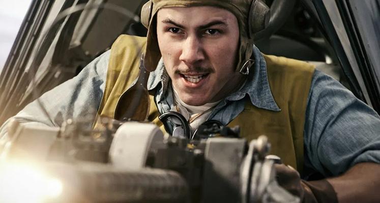 """Roland Emmerich rusza na wojnę. Pełny zwiastun """"Midway""""!"""