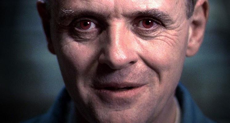 Thomas Harris: cykl powieści o Hannibalu Lecterze – przeglądy ofert na książki