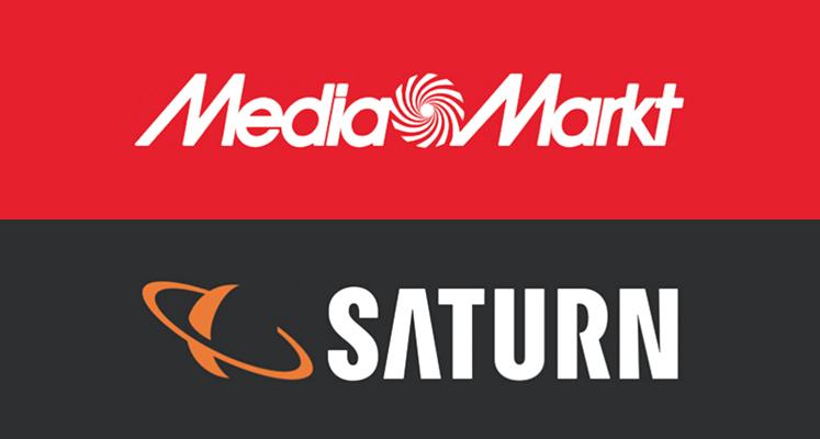 Sklepy Saturn znikną z rynku jeszcze w tym roku