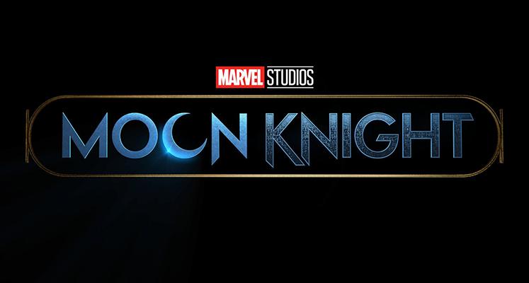 """Marvel szuka aktorów do głównych ról w serialu """"Moon Knight"""""""