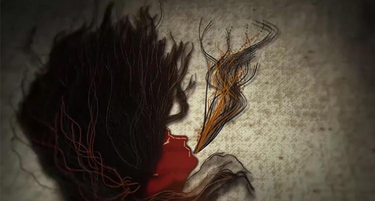 Motherland: Fort Salem - czarownice z Salem powracają w nowym serialu
