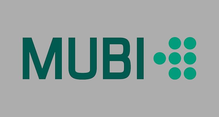 Subskrypcja MUBI na trzy miesiące za 1 zł