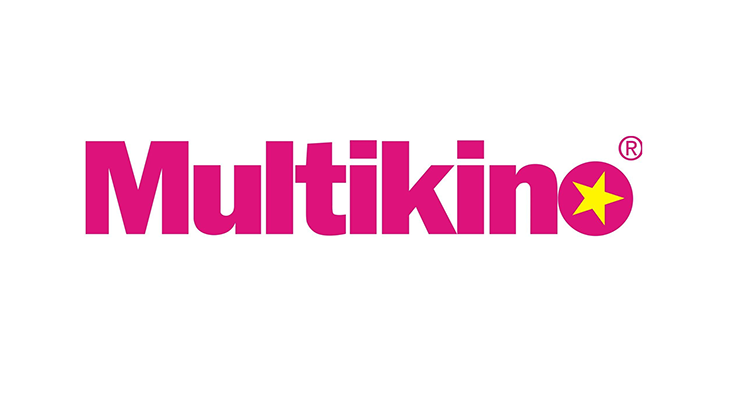 Multikino również odwołuje otwarcie swoich kin!