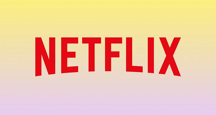 Nowy film w każdym tygodniu 2021 roku – Netflix zapowiada filmową ofensywę. Lista premier