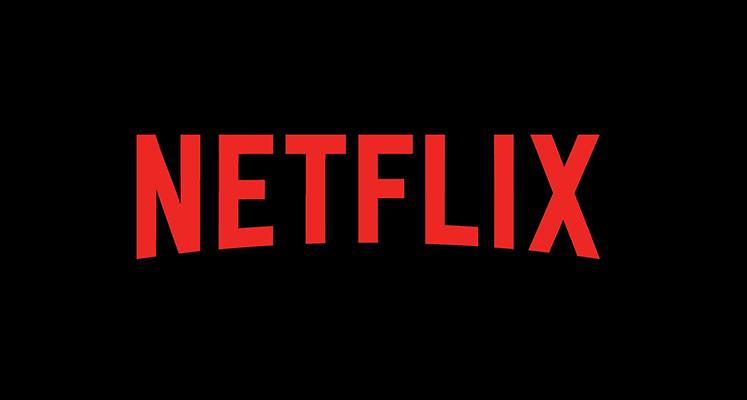 Netflix najpopularniejszą platformą VOD na polskim rynku w lipcu