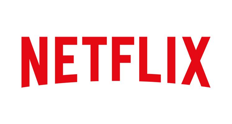Netflix wyda w tym roku nawet 13 miliardów na filmy i seriale