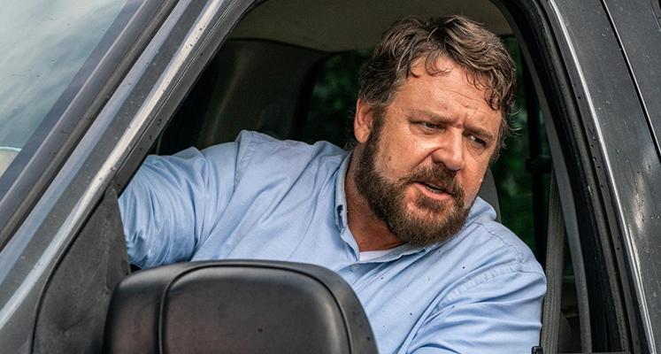"""Box Office – """"Nieobliczalny"""" odbiera prowadzenie """"Incepcji"""""""
