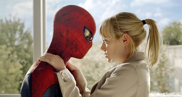 """Jacy złoczyńcy stworzą Sinister Six w """"Spider-Man: No Way Home""""? Emma Stone komentuje plotki o powrocie"""