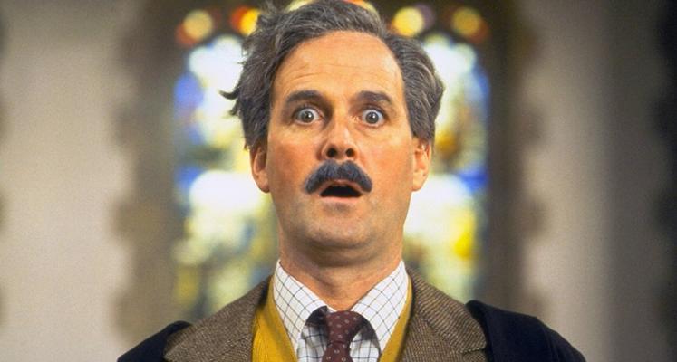 NOSTALGICZNA NIEDZIELA #31: Sens życia według Monty Pythona