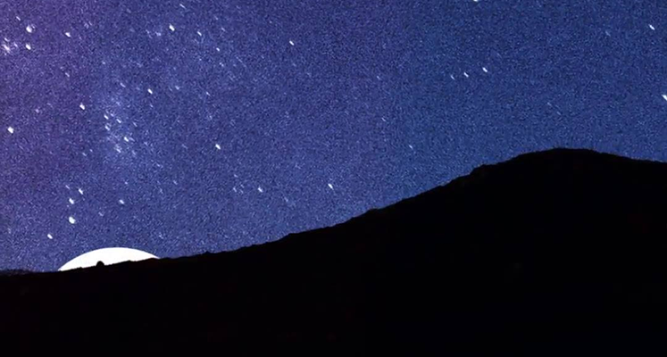 Nocturne - przegląd ofert nowej płyty Vangelisa
