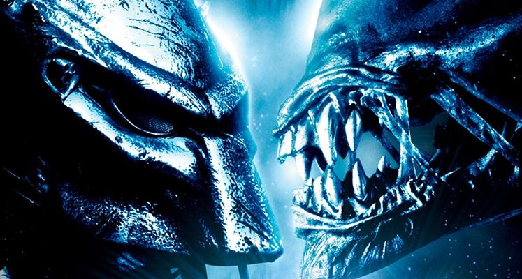 Obcy kolekcja Blu-ray tom 7: Obcy kontra Predator: Requiem - prezentacja wydania
