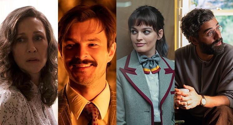 """Filmowe premiery tygodnia 13.09-19.09: """"Sex Education"""", """"The Morning Show"""", """"Schumacher"""" i inne"""