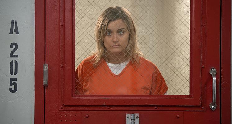 Orange is the New Black - zwiastun, plakat i zdjęcia z szóstego sezonu