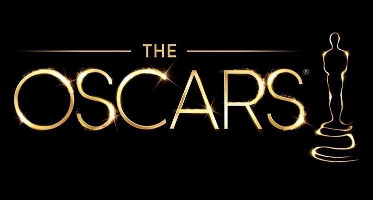 Oscary - przerwa reklamowa podczas 4 werdyktów. Kolejne gwiazdy wśród prezenterów